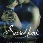 SacredKink_cover