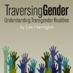 TraversingGender_cover
